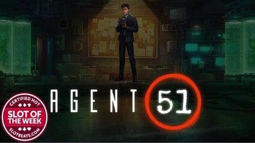 Agent-51-SOTW-e1613652652902
