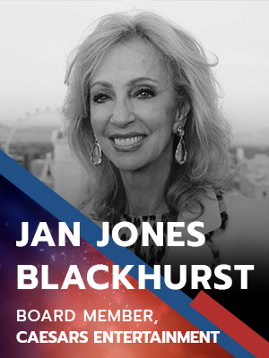 BOSA email speaker cards Jan Jones Blackhurst