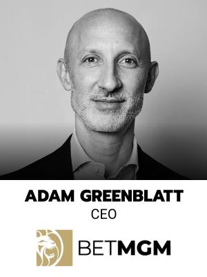 BOSAD - Speaker Card - Adam Greenblatt - 300x400px