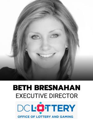 BOSAD - Speaker Card - Beth Bresnahan - 300x400px