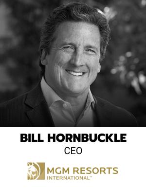 BOSAD - Speaker Card - Bill Hornbuckle - 300x400px