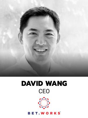 BOSAD - Speaker Card - David Wang - 300x400px