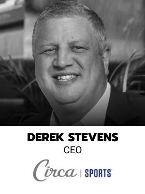 BOSAD - Speaker Card - Derek Stevens - 300x400px