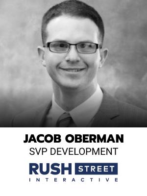 BOSAD - Speaker Card - Jacob Oberman - 300x400px