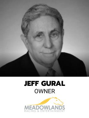 BOSAD - Speaker Card - Jeff Gural - 300x400px