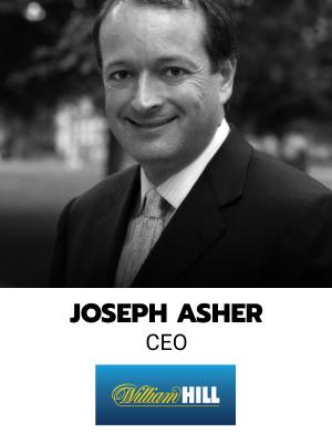 BOSAD - Speaker Card - Joseph Asher - 300x400px