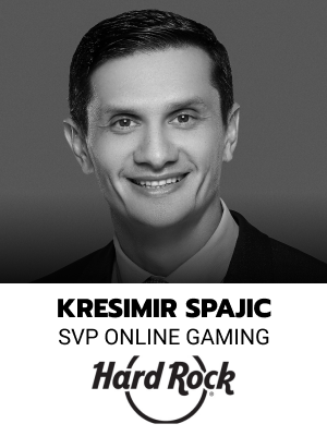 BOSAD - Speaker Card - Kresimir spajic - 300x400px