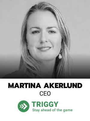 BOSAD - Speaker Card - Martina akerlund - 300x400px