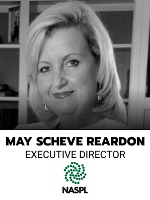BOSAD - Speaker Card - May Scheve Reardon - 300x400px