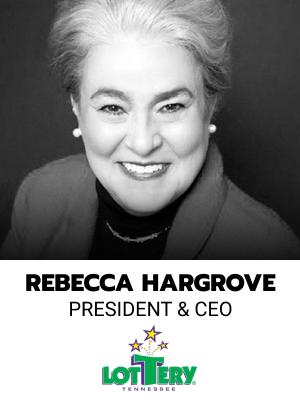 BOSAD - Speaker Card - Rebecca Hargrove - 300x400px