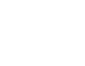 Book with confidence emblem white@4x-8