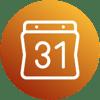 CBMD_Calendar Icons_Google Calendar