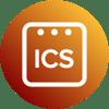 CBMD_Calendar Icons_ICalendar