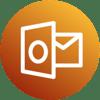 CBMD_Calendar Icons_Outlook