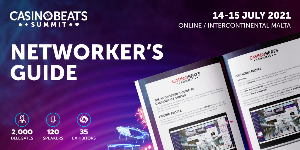 CBS-2021-networkers-guide-v2-1024x512px