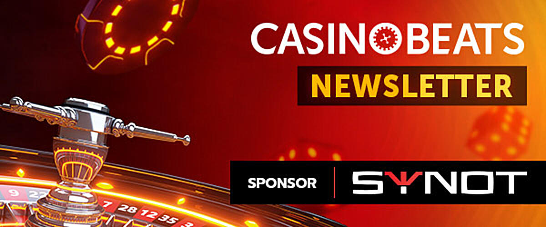 CBS-newsletter-header-Sponsor-600x250