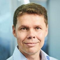 Carsten Koerl