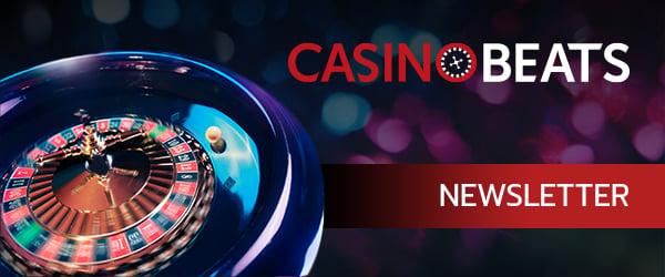 Casinobeats-newsletter-Image