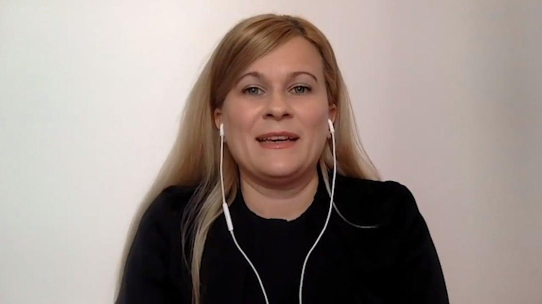 Cristina Niculae-1