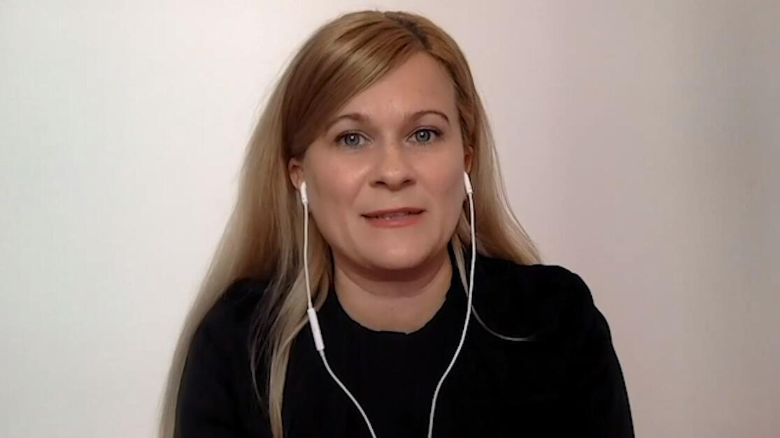 Cristina Niculae-2