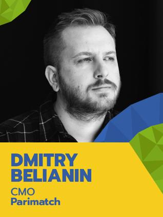 DS-3980-SPEAKER-CARD-DMITRY BELIANIN-300x400px@2x-8