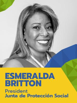 DS-3980-SPEAKER-CARD-ESMERALDA BRITTON-300x400px@2x-8