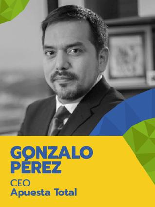 DS-3980-SPEAKER-CARD-GONZALO PEREZ-300x400px@2x-8