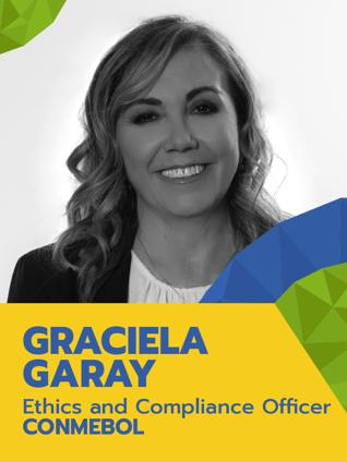 DS-3980-SPEAKER-CARD-GRACIELA GARAY-300x400px@2x-8