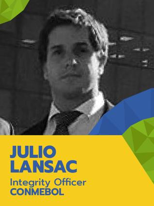 DS-3980-SPEAKER-CARD-JULIO LANSAC-300x400px@2x-8