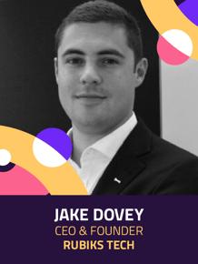 DS-4233-Speaker Card-300x400px_Jake Dovey
