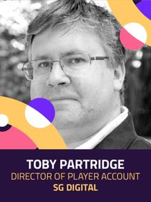 DS-4233-Speaker Card-300x400px_Toby Partridge
