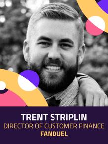 DS-4233-Speaker Card-300x400px_Trent Striplin