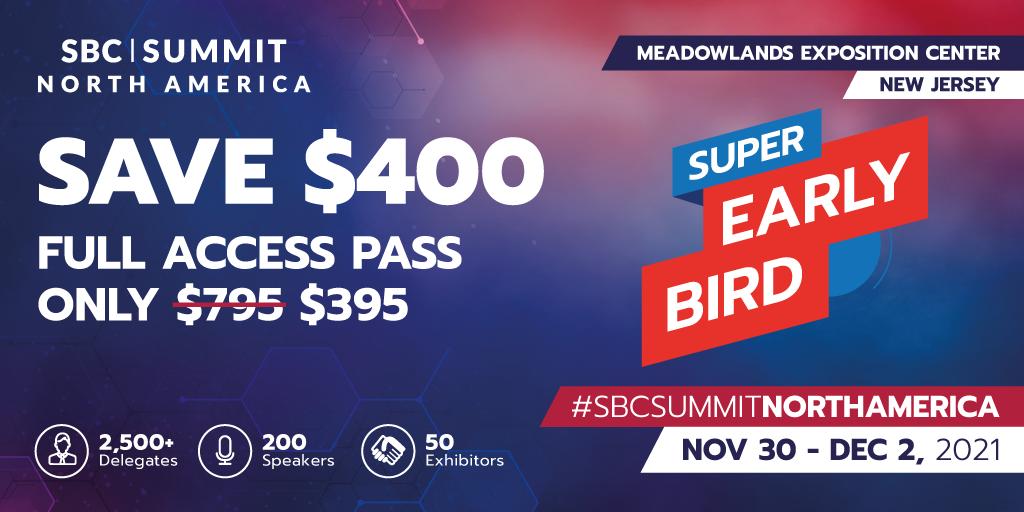DS-4670-SBC-Summit-North-America-super-early-bird-1024x512px