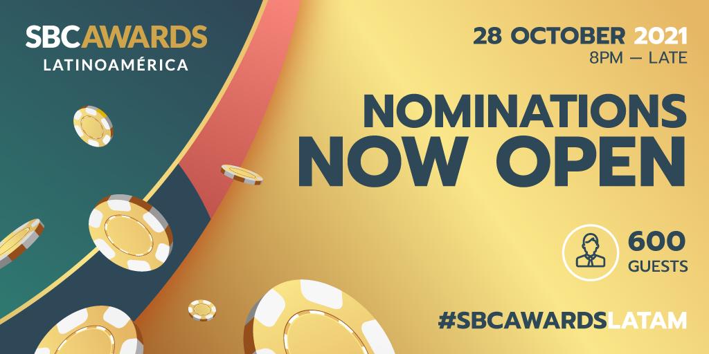 DS-4850-SBC-Digital-Summit-latin-America-awards-nominations-open-english-1024x512px-v2 (1)