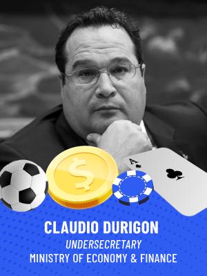 DS-4856_SBCDS_ITALIA_Speaker_Cards_Claudio_Durigon