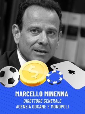 DS-4856_SBCDS_ITALIA_Speaker_Cards_Marcello_Minenna