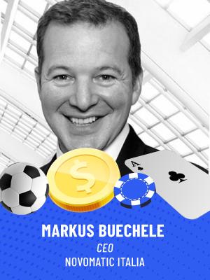 DS-4856_SBCDS_ITALIA_Speaker_Cards_Markus_Buechele
