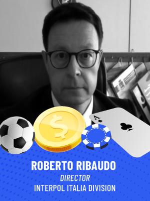 DS-4856_SBCDS_ITALIA_Speaker_Cards_Roberto_Ribaudo