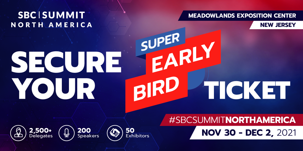 DS-4862_SBC_Summit_North_America_Email_header_Secure-your-early-bird-ticket_1024x512px