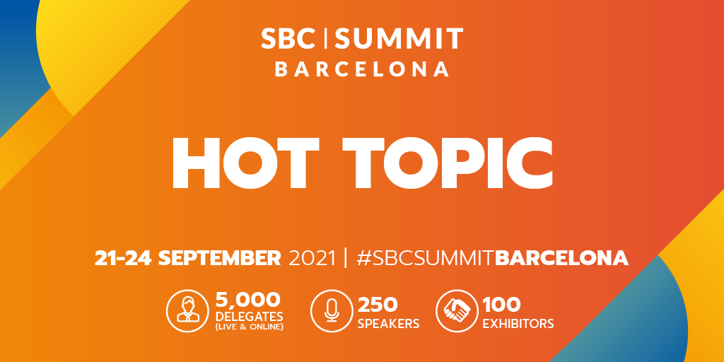 DS-4949_SBC_Summit_Barcelona-GENERAL-hot_topic-1024x512px