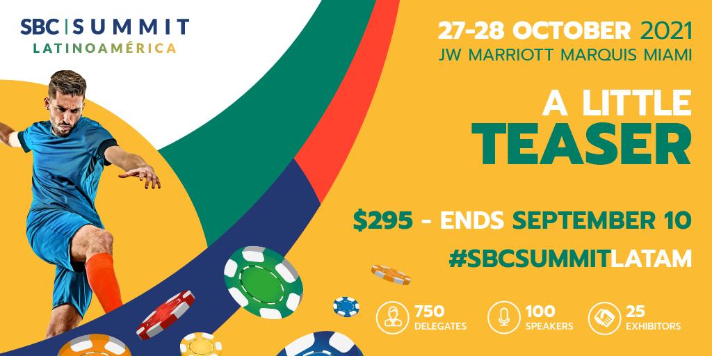 DS-4993 SBC Summit latin America_EMAIL HEADER_A little teaser_EN_1024x512-01