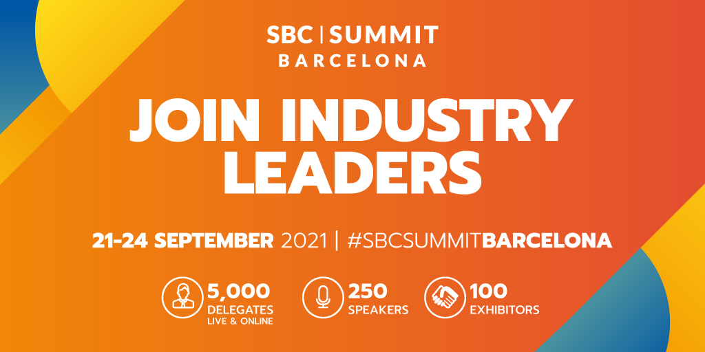 DS-5068_SBC_Summit_Barcelona_Email_header_join-us-1024x512px (1)-1