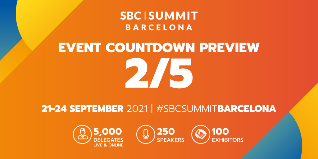 DS-5150_SBC_Summit_Barcelona_Email_event-countdown-preview-2-1024x512px