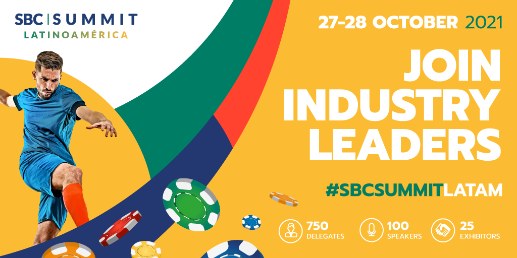 DS-5186_-SBC-Summit-latin-America_join-industry-leaders_1024x512