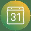 DSLatam_Calendar Icons_Google Calendar