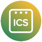 DSLatam_Calendar Icons_ICalendar