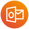 DSLatam_Calendar Icons_Outlook