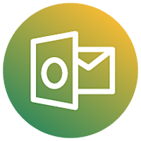 DSLatam_Calendar Icons_Outlook