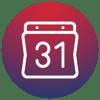 DSNorthAmerica_Calendar Icons_Google Calendar