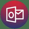 DSNorthAmerica_Calendar Icons_Outlook
